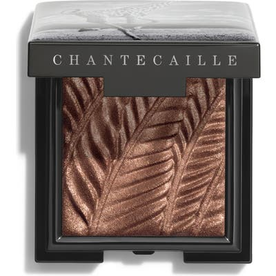 Chantecaille Luminescent Eye Shade - Giraffe