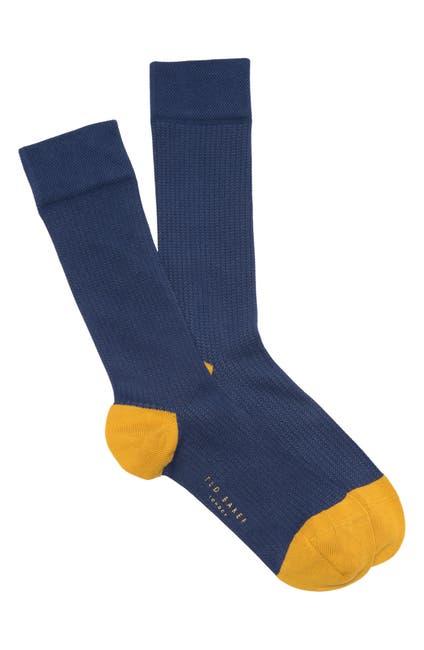 Image of Ted Baker London Pipip Crew Socks