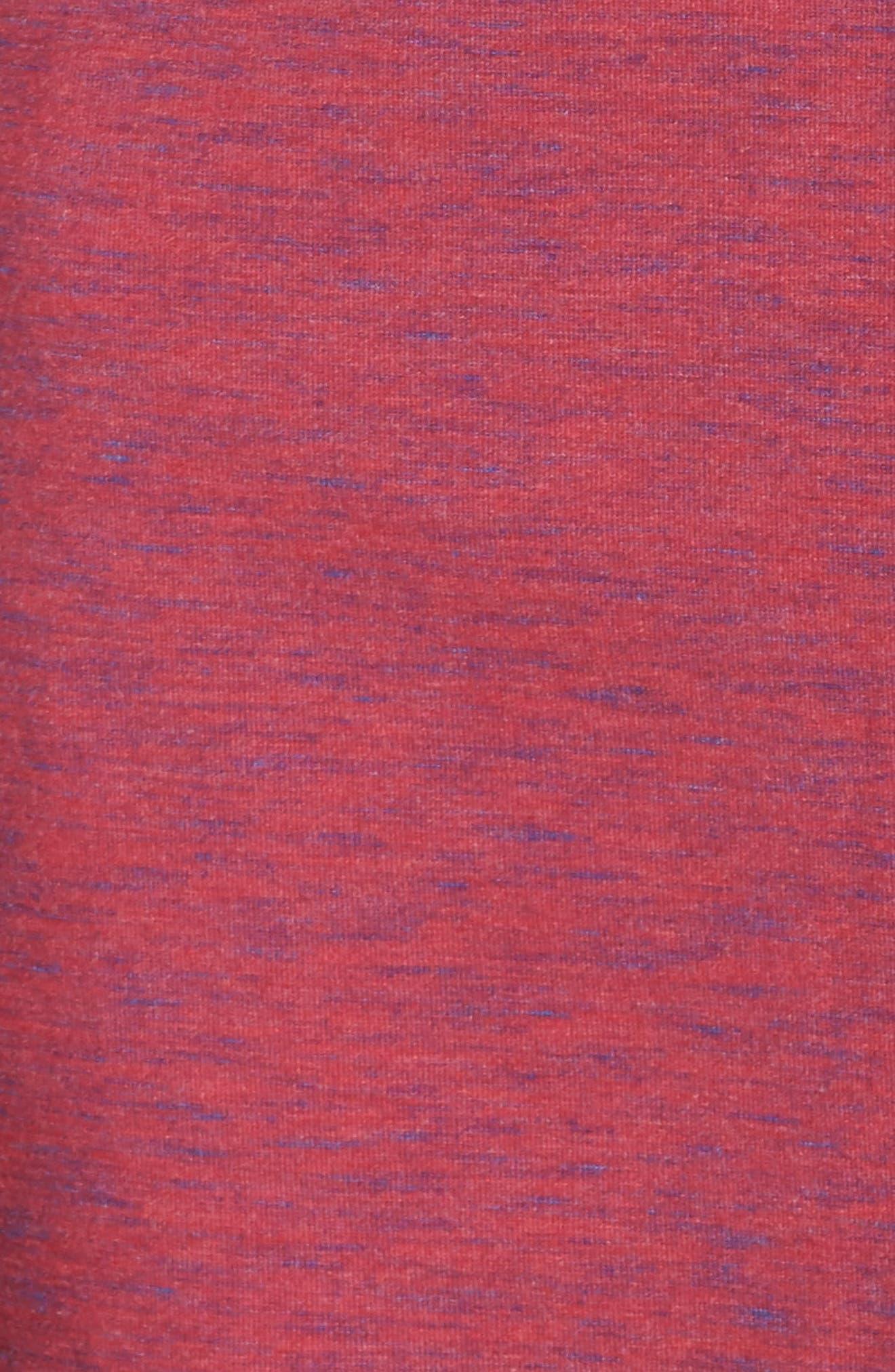 ,                             Moonlight Pajamas,                             Alternate thumbnail 153, color,                             939
