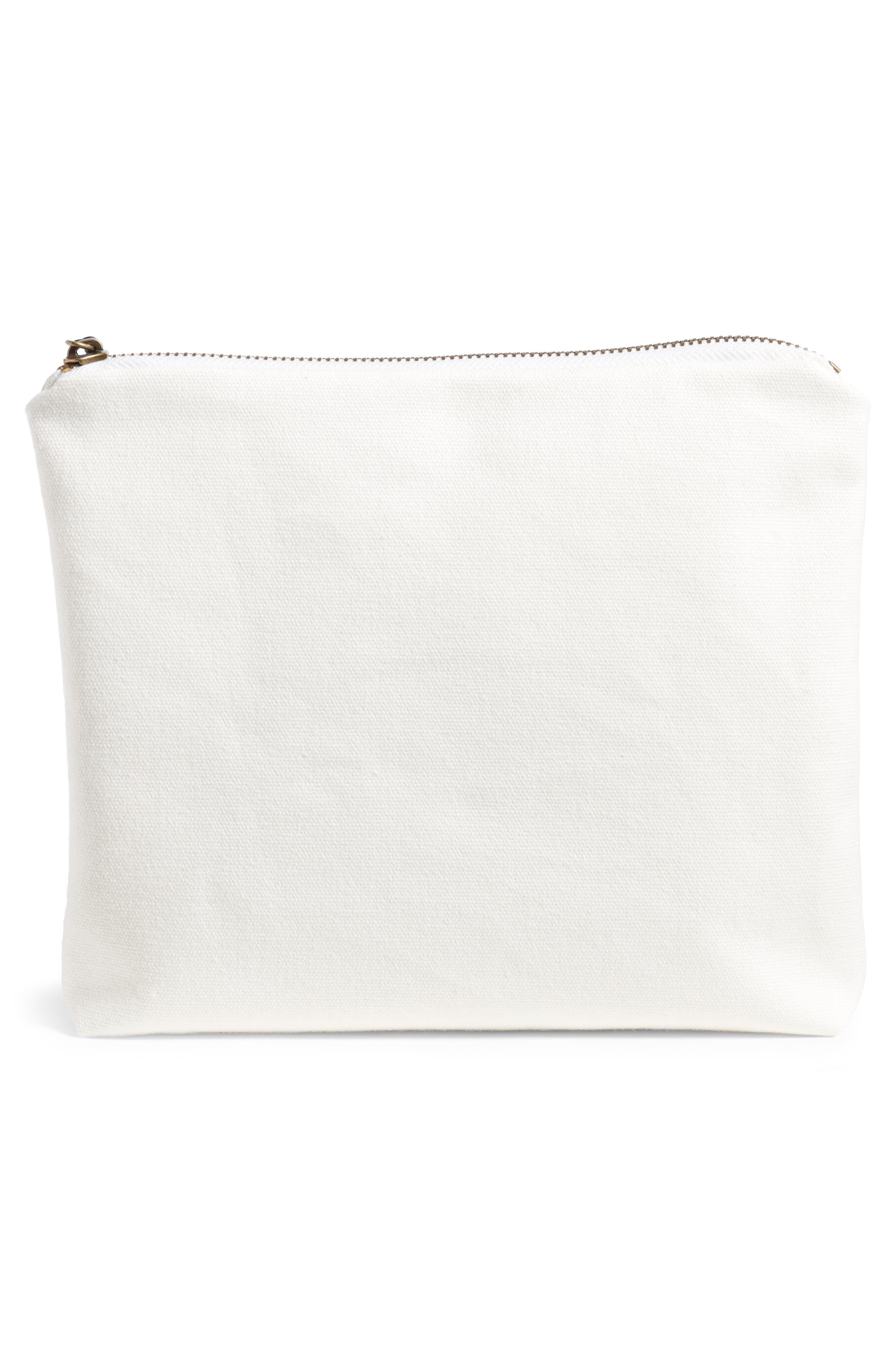 ,                             Probllama Home Accessory Bag,                             Alternate thumbnail 2, color,                             900