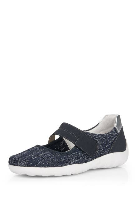 Image of Remonte Liv Mary Jane Sneaker