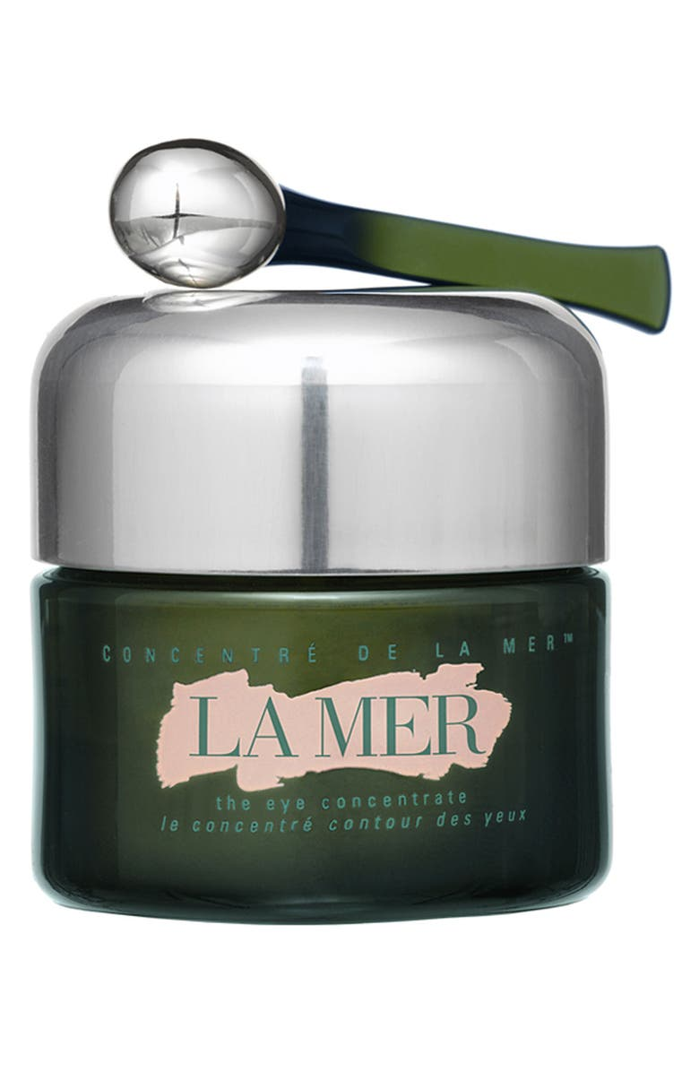 LA MER The Eye Concentrate, Main, color, NO COLOR
