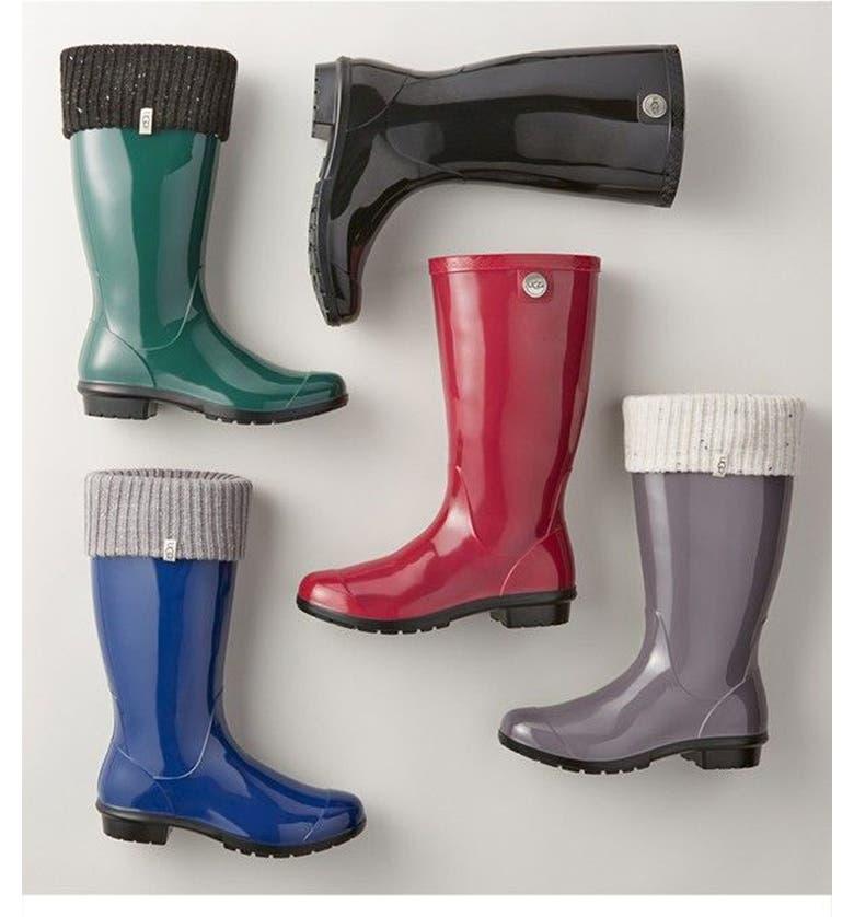 5c4c0c0ae39 Shaye Rain Boot