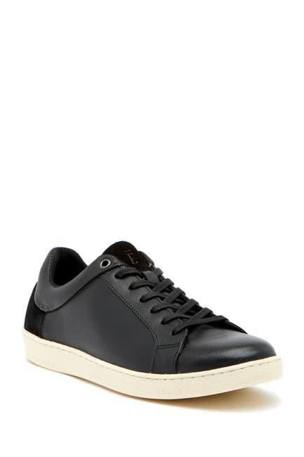 Image of Crevo Bicknor Leather Sneaker