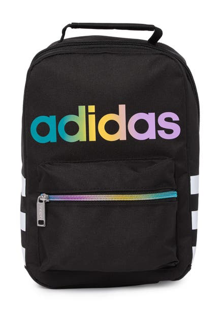 Image of adidas Santiago Lunch Bag