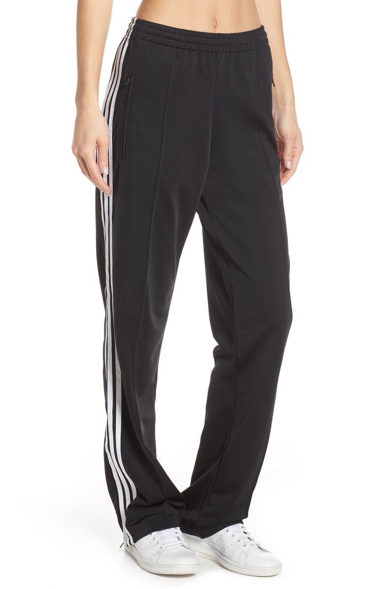 adidas Originals Firebird Track Pants | Nordstrom