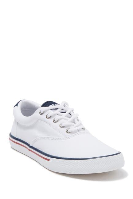 Image of Sperry Striper II CVO Sneaker