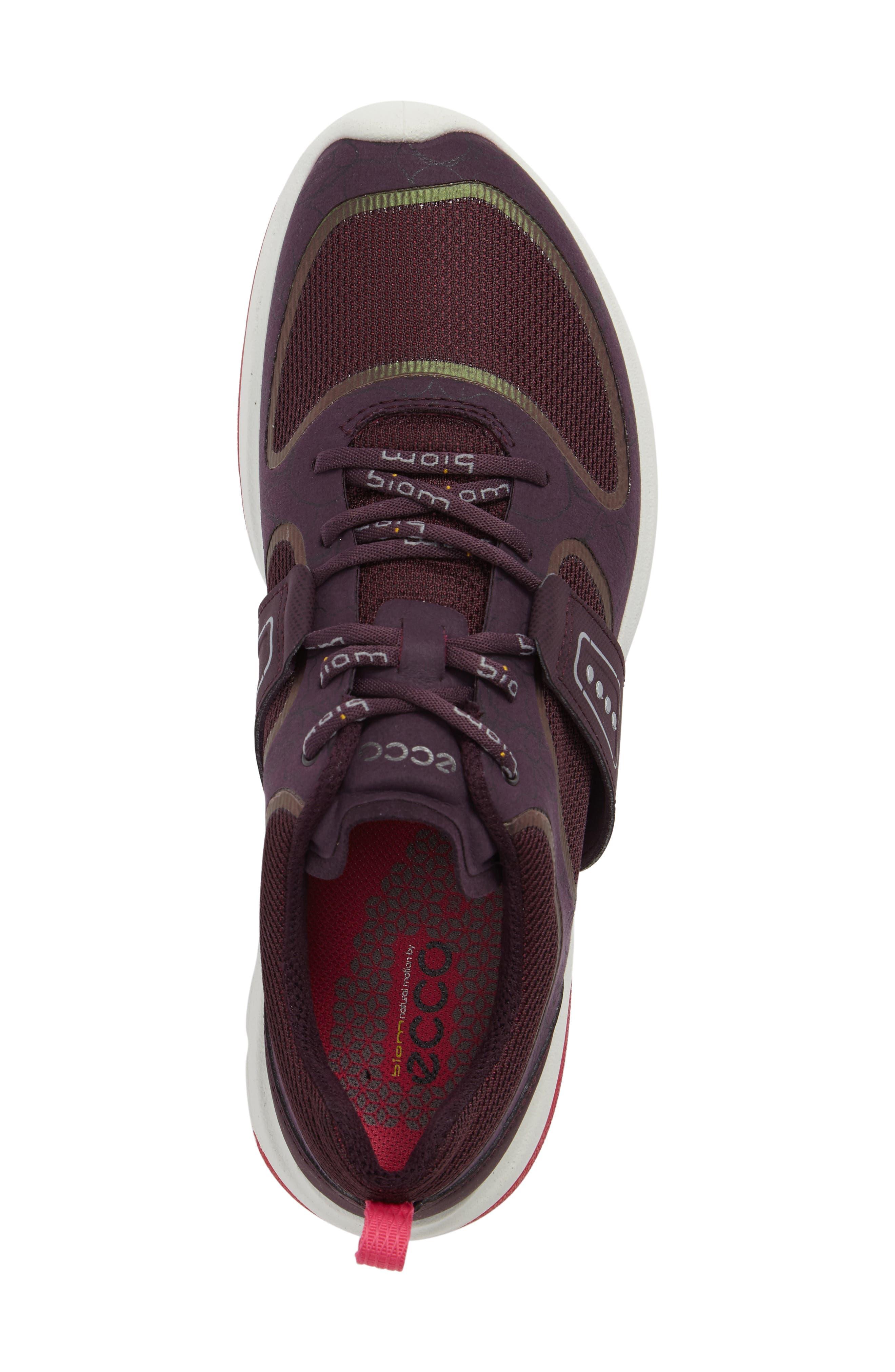 ,                             BIOM Amrap Sneaker,                             Alternate thumbnail 17, color,                             500