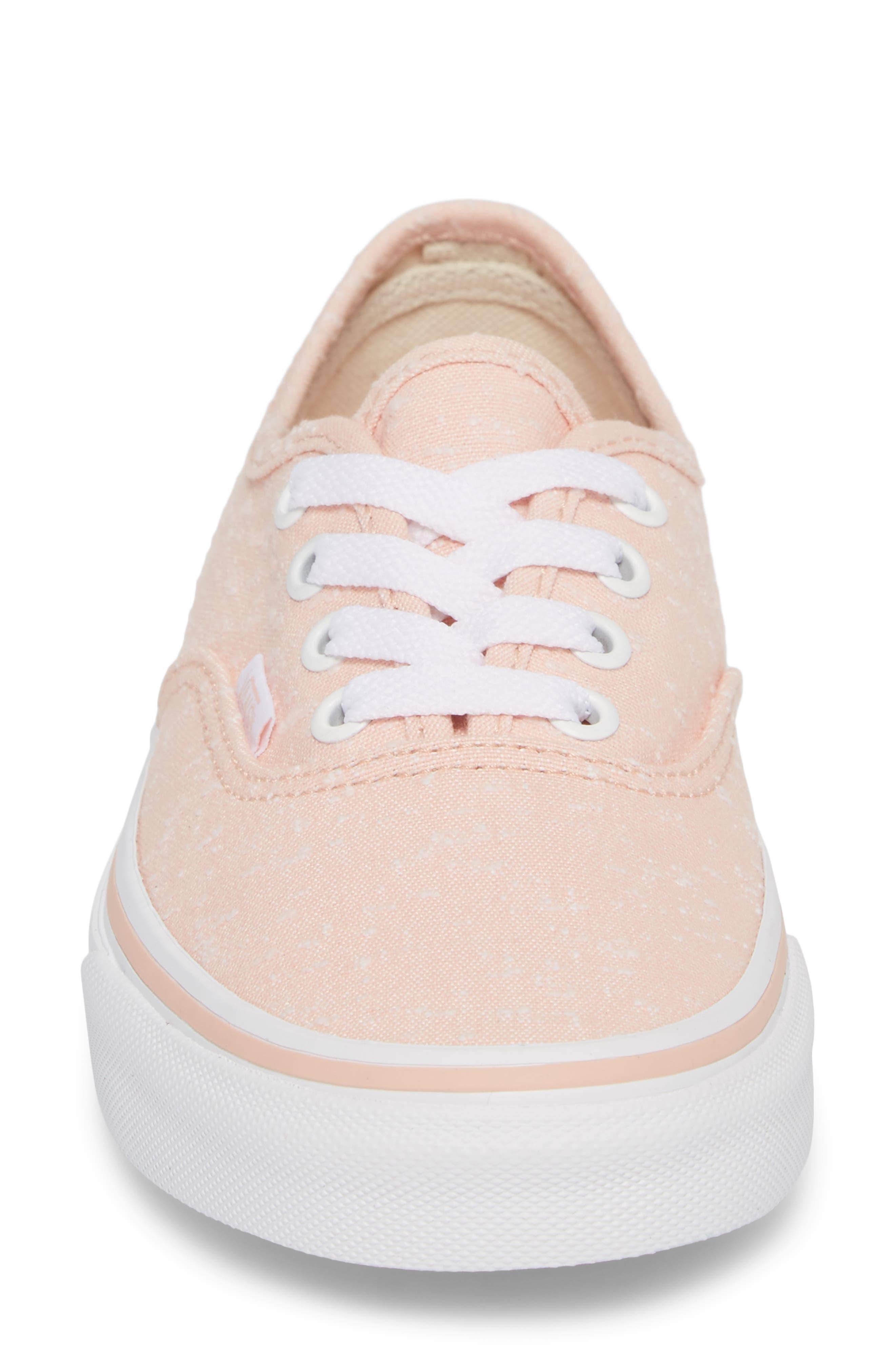 ,                             'Authentic' Sneaker,                             Alternate thumbnail 469, color,                             680