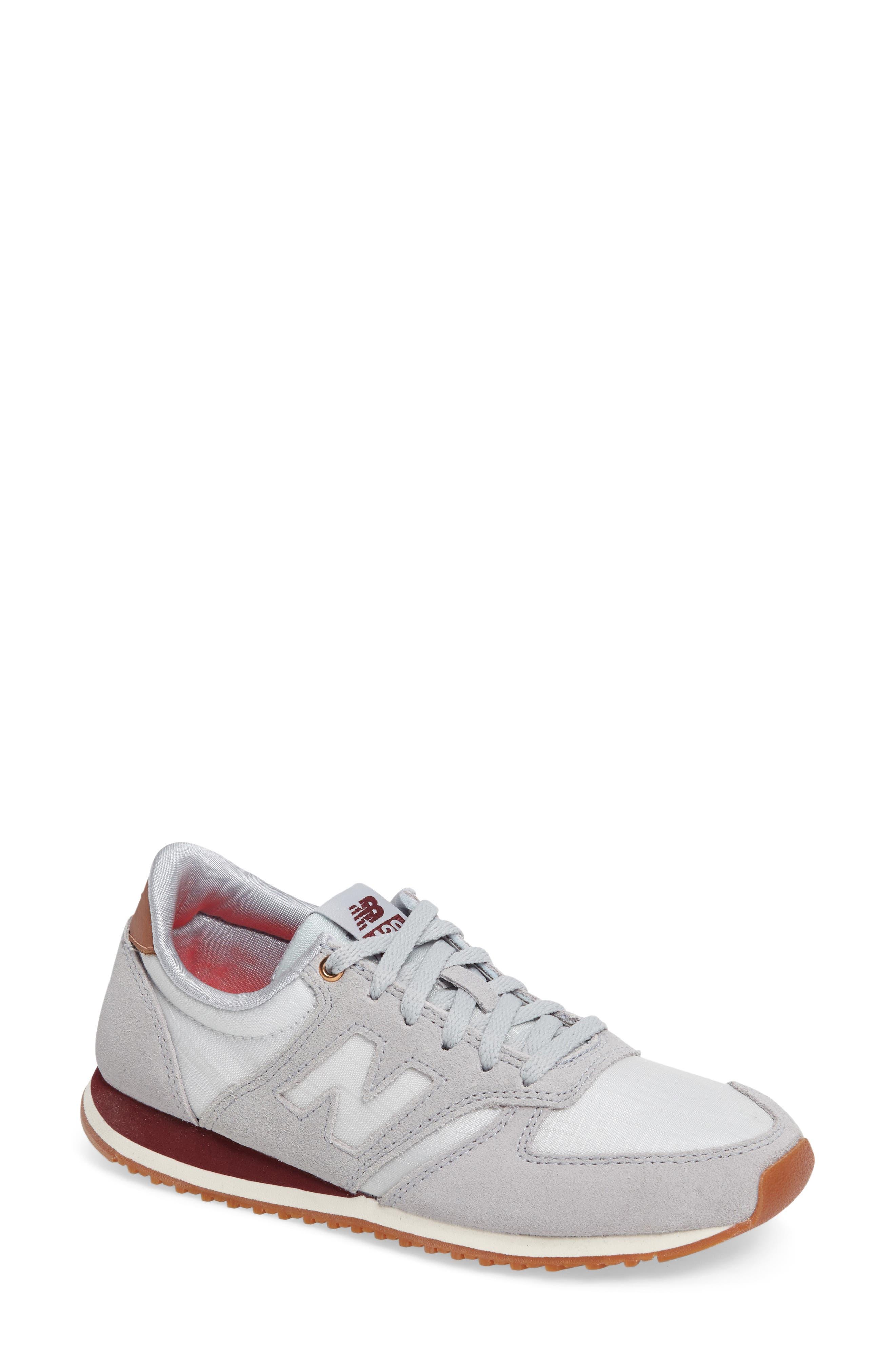 ,                             '420' Sneaker,                             Main thumbnail 67, color,                             098