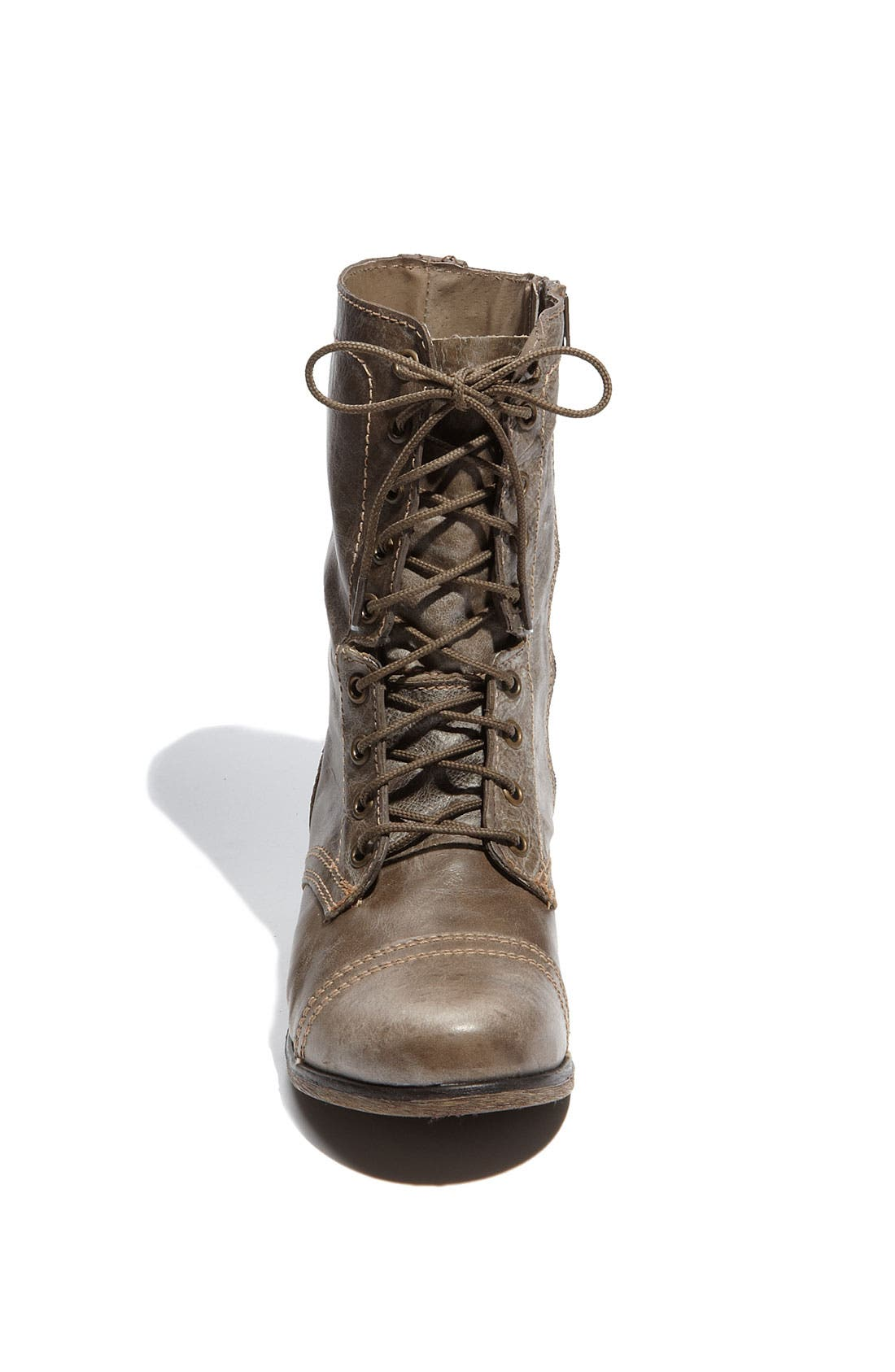 ,                             'Troopa' Boot,                             Alternate thumbnail 55, color,                             250