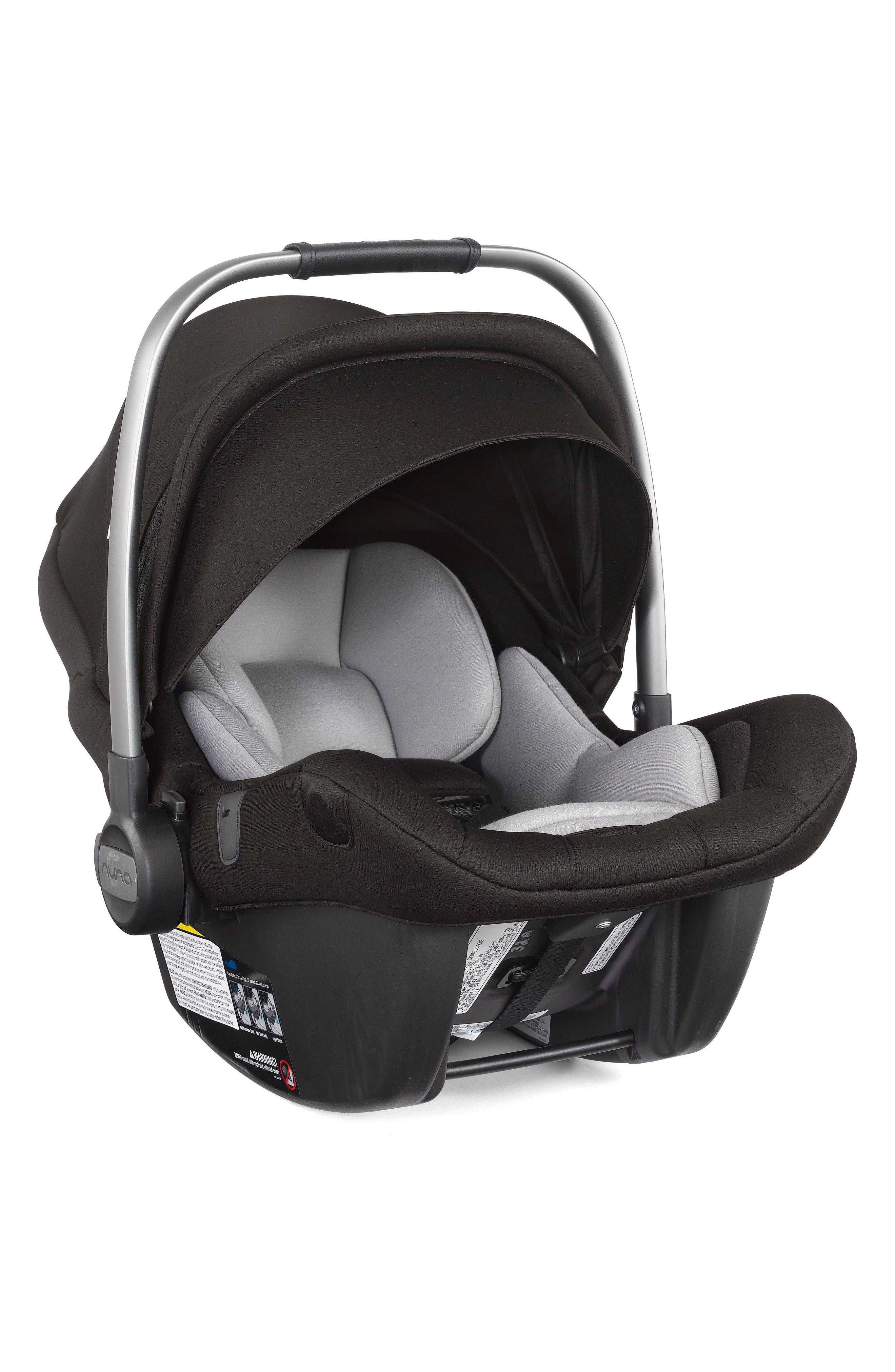 ,                             PIPA<sup>™</sup> Lite LX Infant Car Seat & Base,                             Alternate thumbnail 29, color,                             001