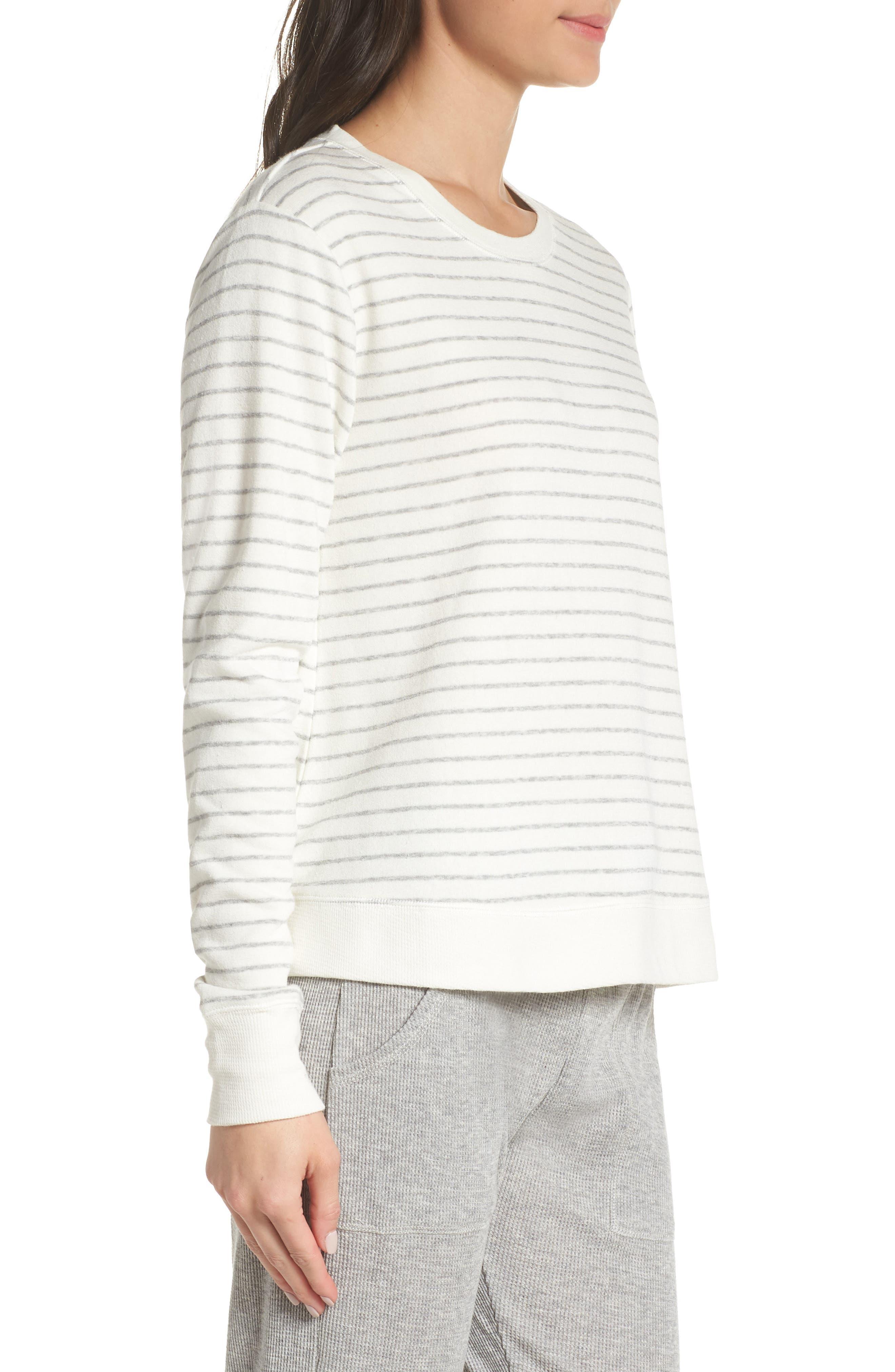 ,                             This Is It Sweatshirt,                             Alternate thumbnail 22, color,                             900