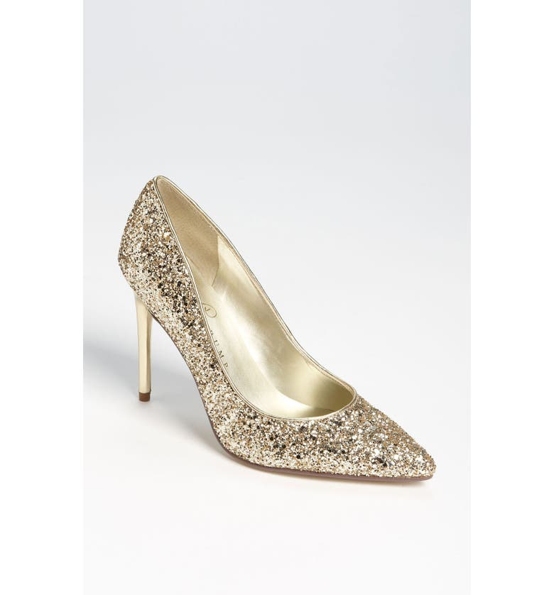 IVANKA TRUMP 'Kayden' Pump, Main, color, 715