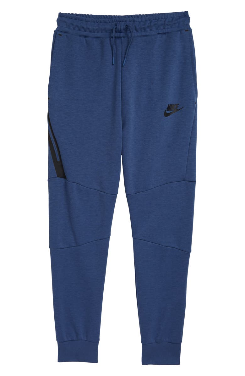NIKE Tech Fleece Pants, Main, color, 469