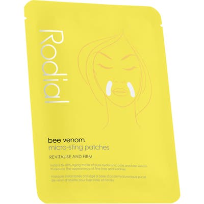 Space. nk. apothecary Rodial Bee Venom Micro-Sting Patch