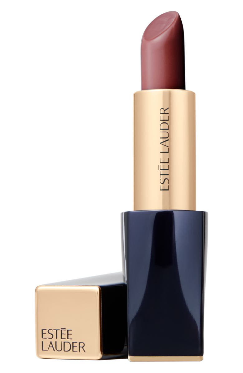 ESTÉE LAUDER Pure Color Envy Sculpting Lipstick, Main, color, PEERLESS