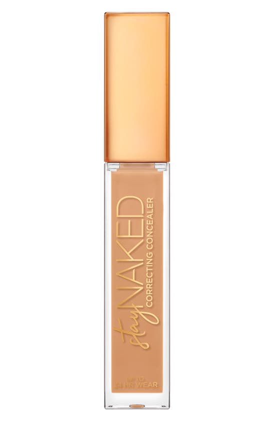 Urban Decay Stay Naked Correcting Concealer 30cp 0.35 oz/ 10.2 G
