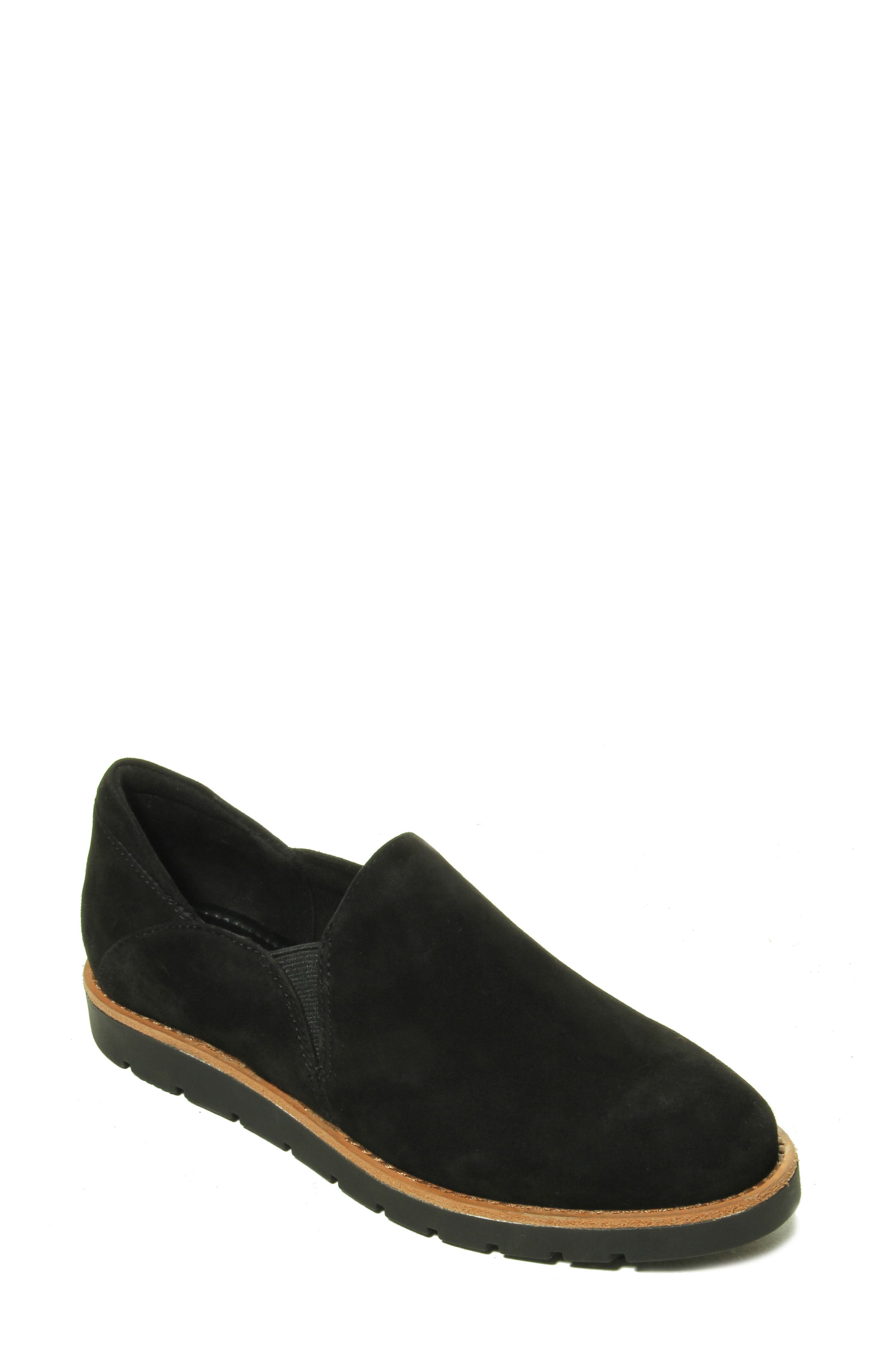 VANELi Jager Loafer (Women)