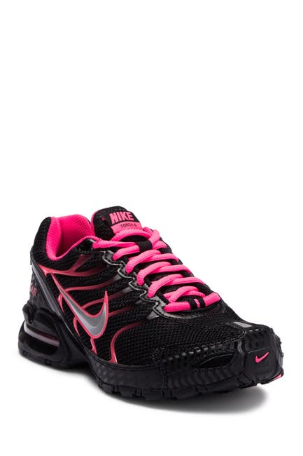 Image of Nike Air Max Torch 4 Running Sneaker