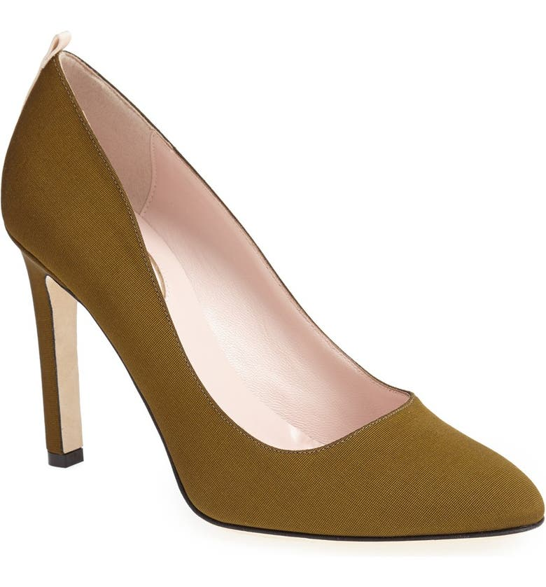 SJP BY SARAH JESSICA PARKER SJP 'Lady' Pump, Main, color, 300