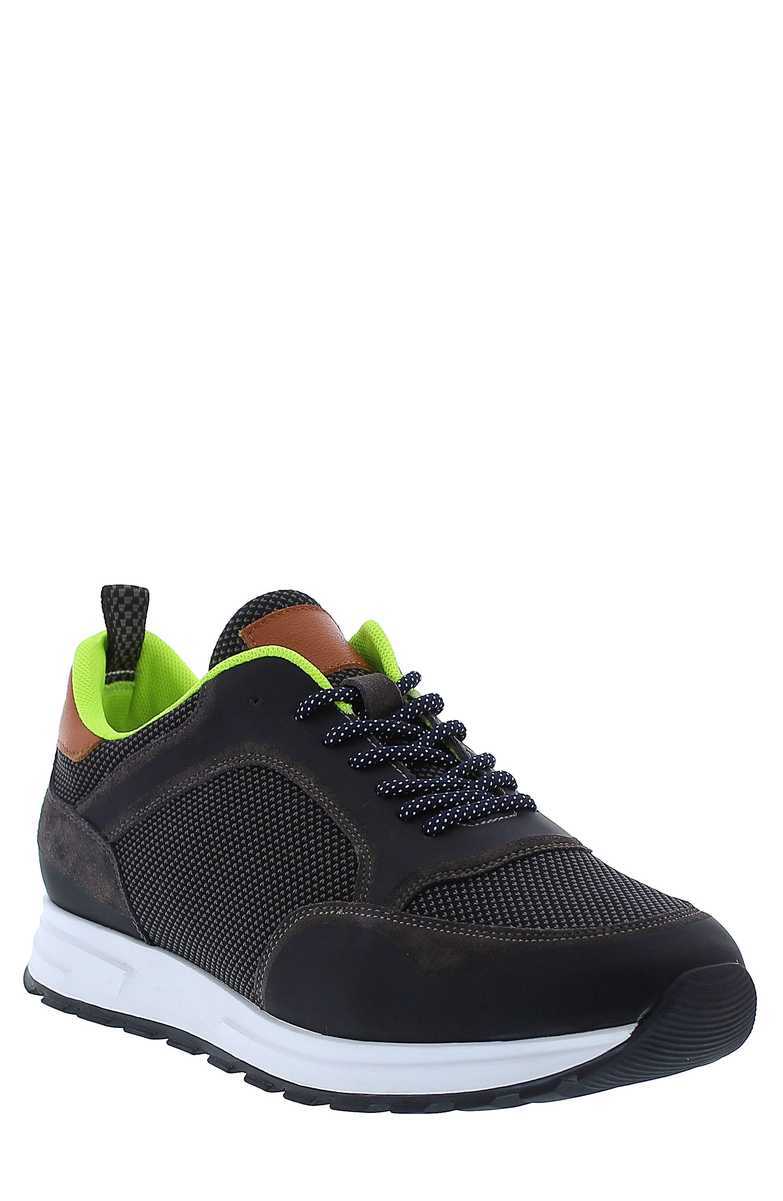 Oliver Sneaker