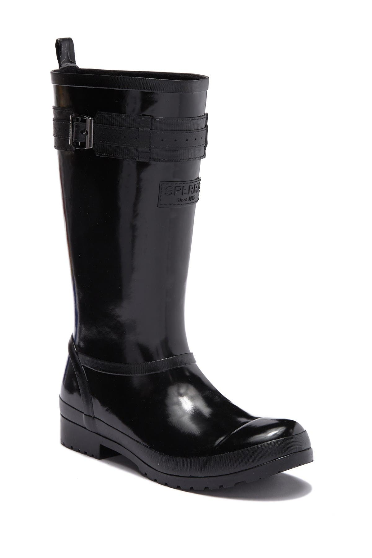 Image of Sperry Walker Atlantic Rain Boot