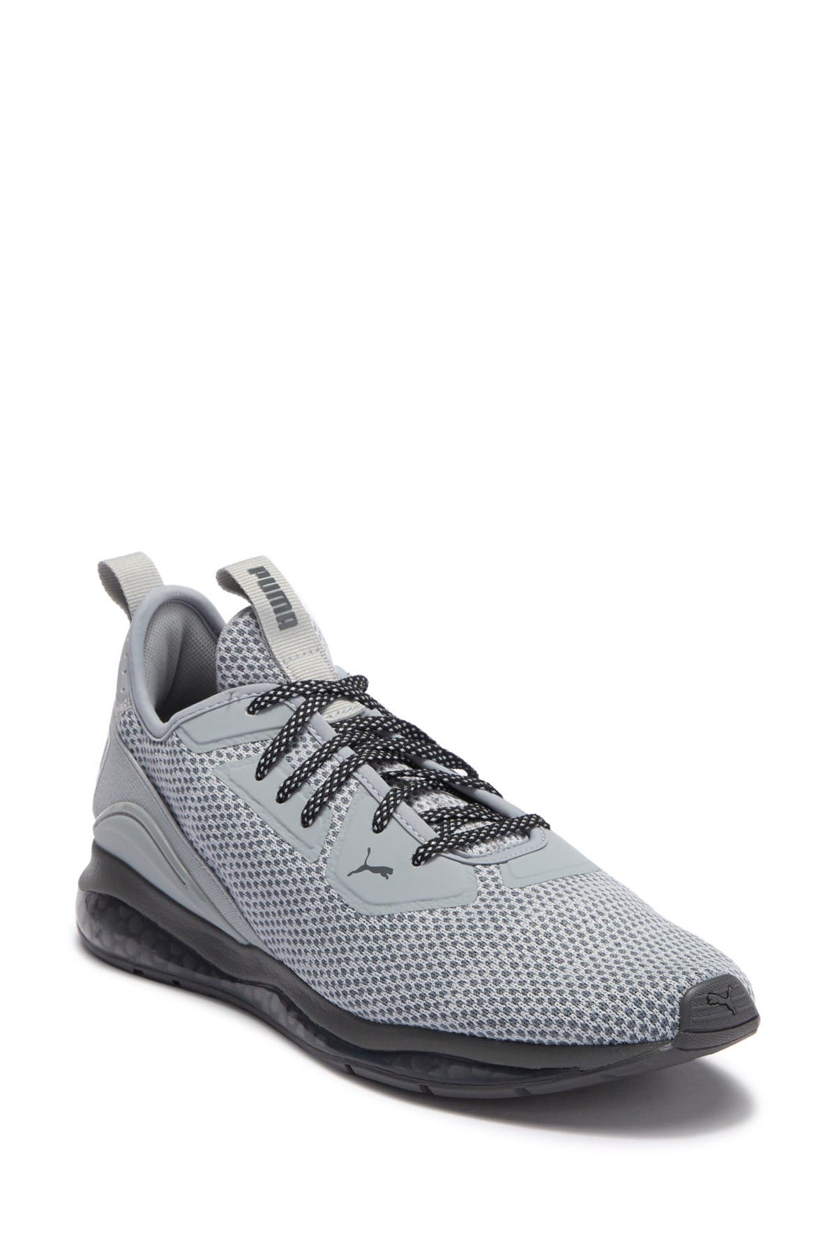 Cell Ultimate Descend Athletic Sneaker