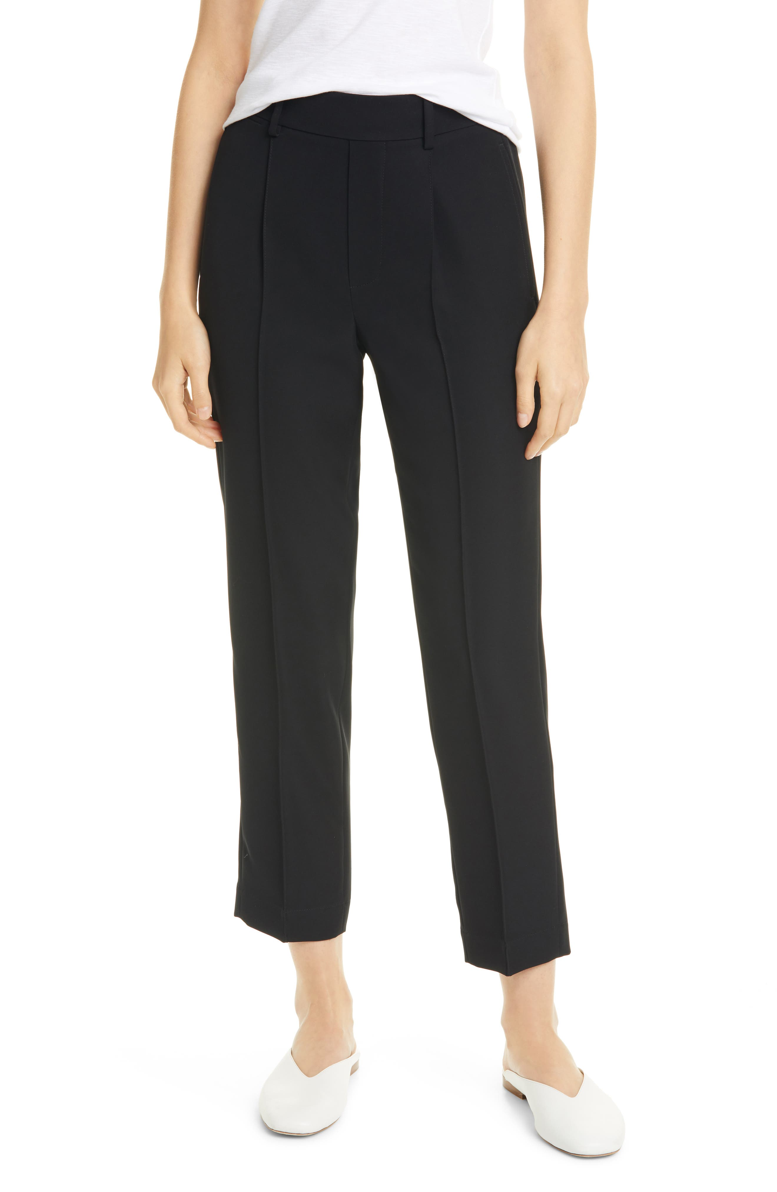 Image of Vince Tapered Pants