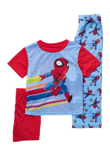 Image of AME Spiderman