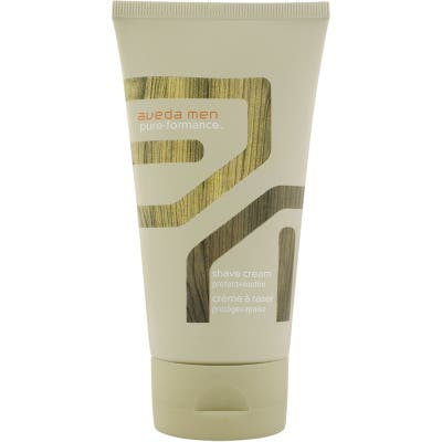 Aveda Men Pure-Formance(TM) Shave Cream