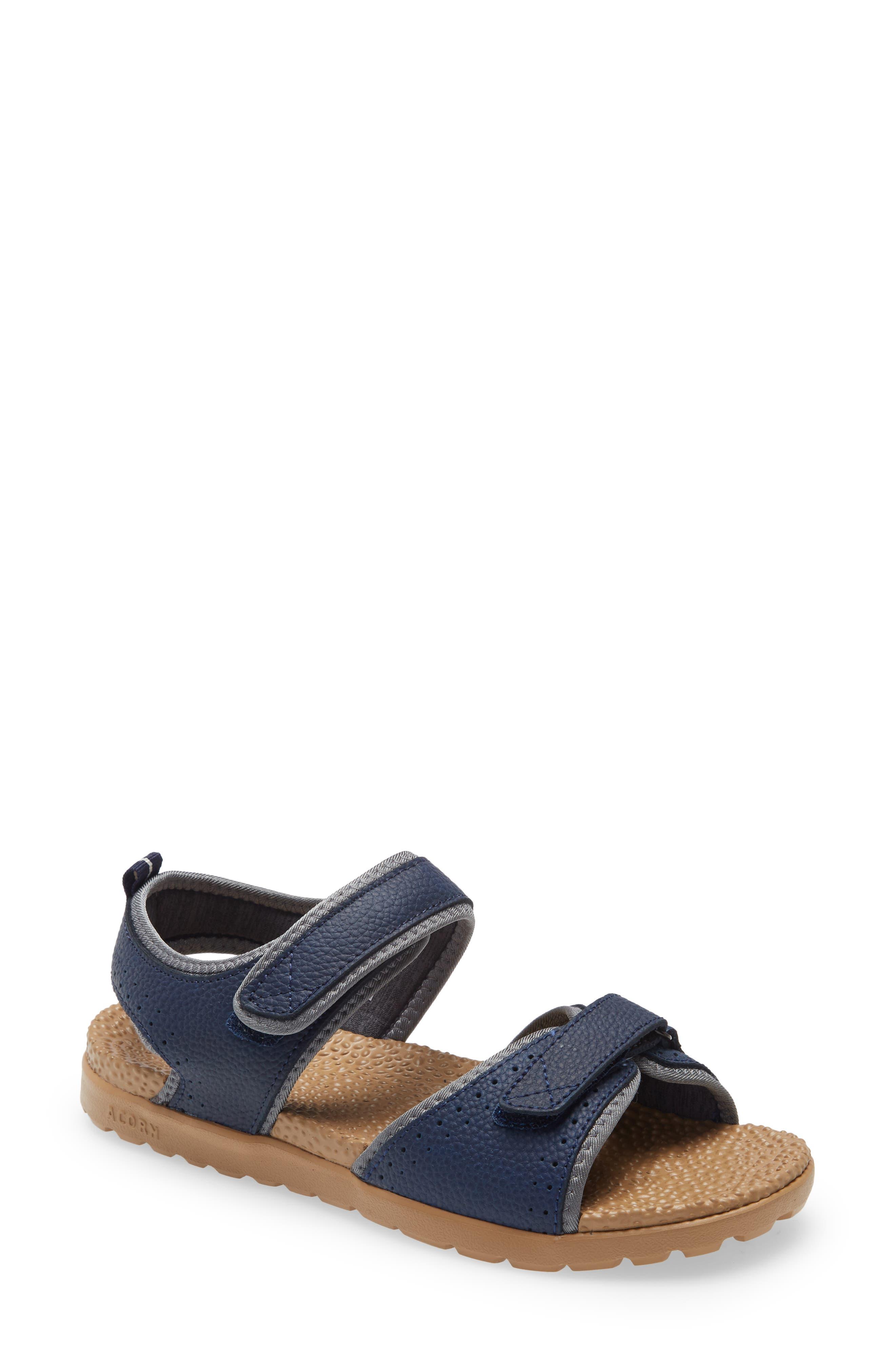 Grafton Sandal