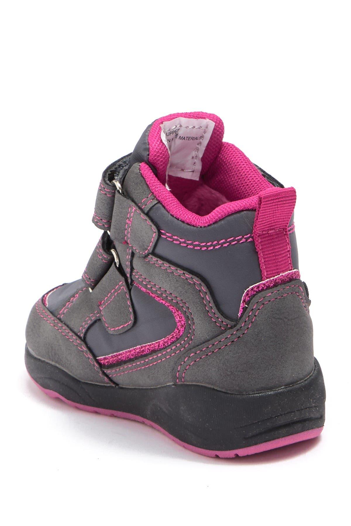 SPROX Snowbunny Boot