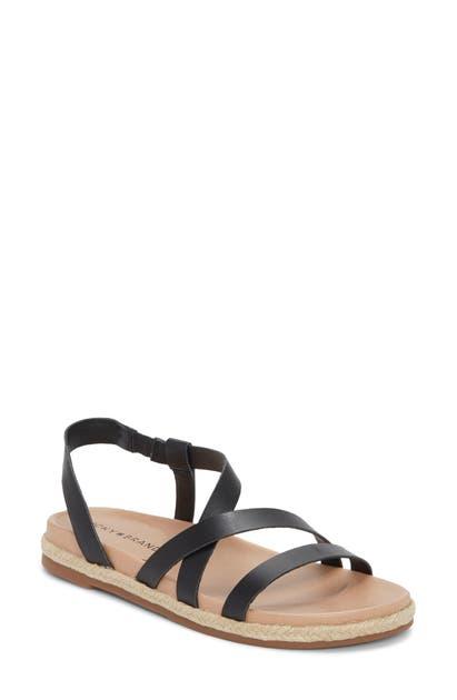 Lucky Brand Sandals DARLI SLINGBACK SANDAL