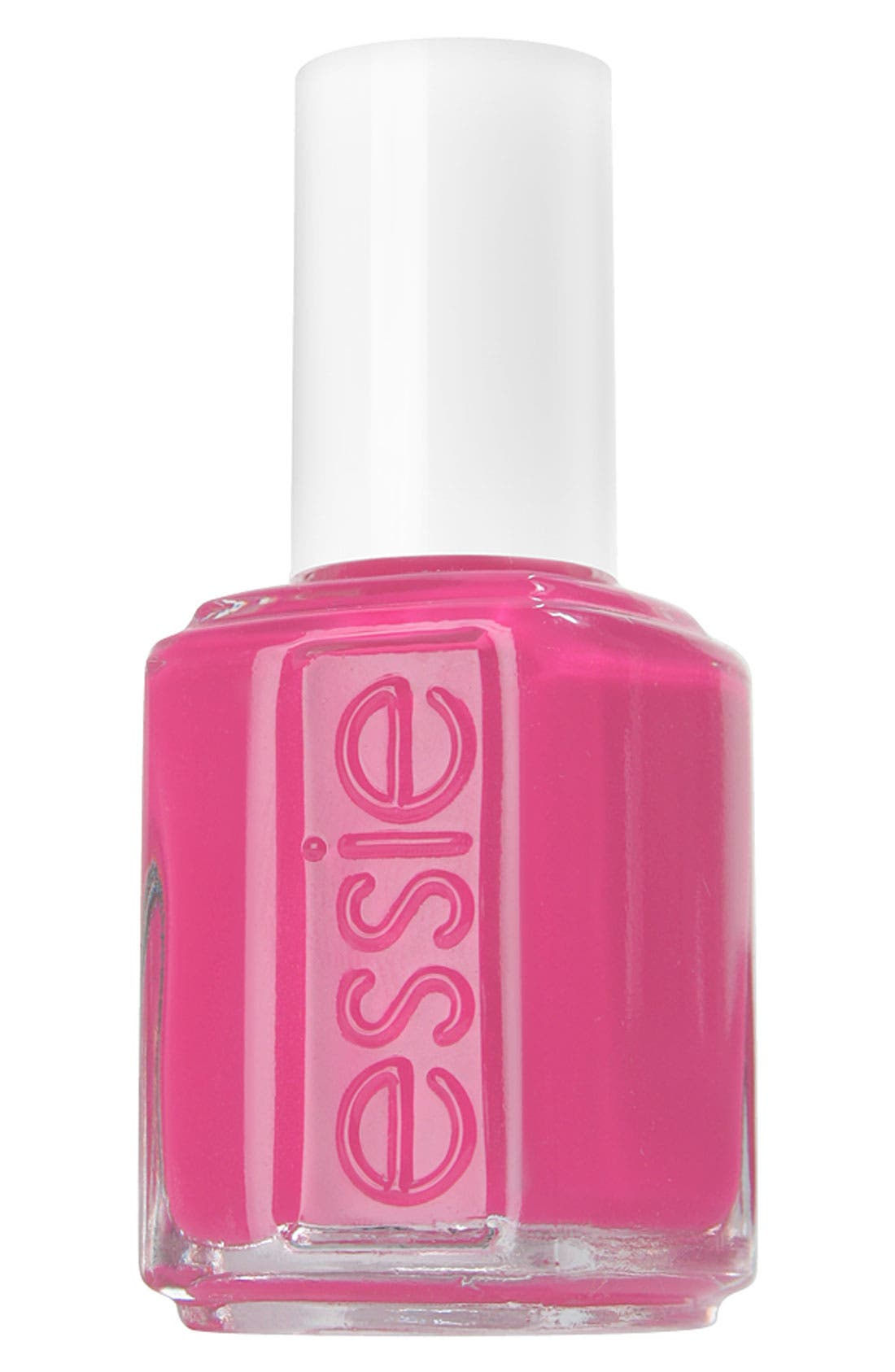 ,                             <sup>®</sup> Nail Polish - Pinks,                             Main thumbnail 8, color,                             661