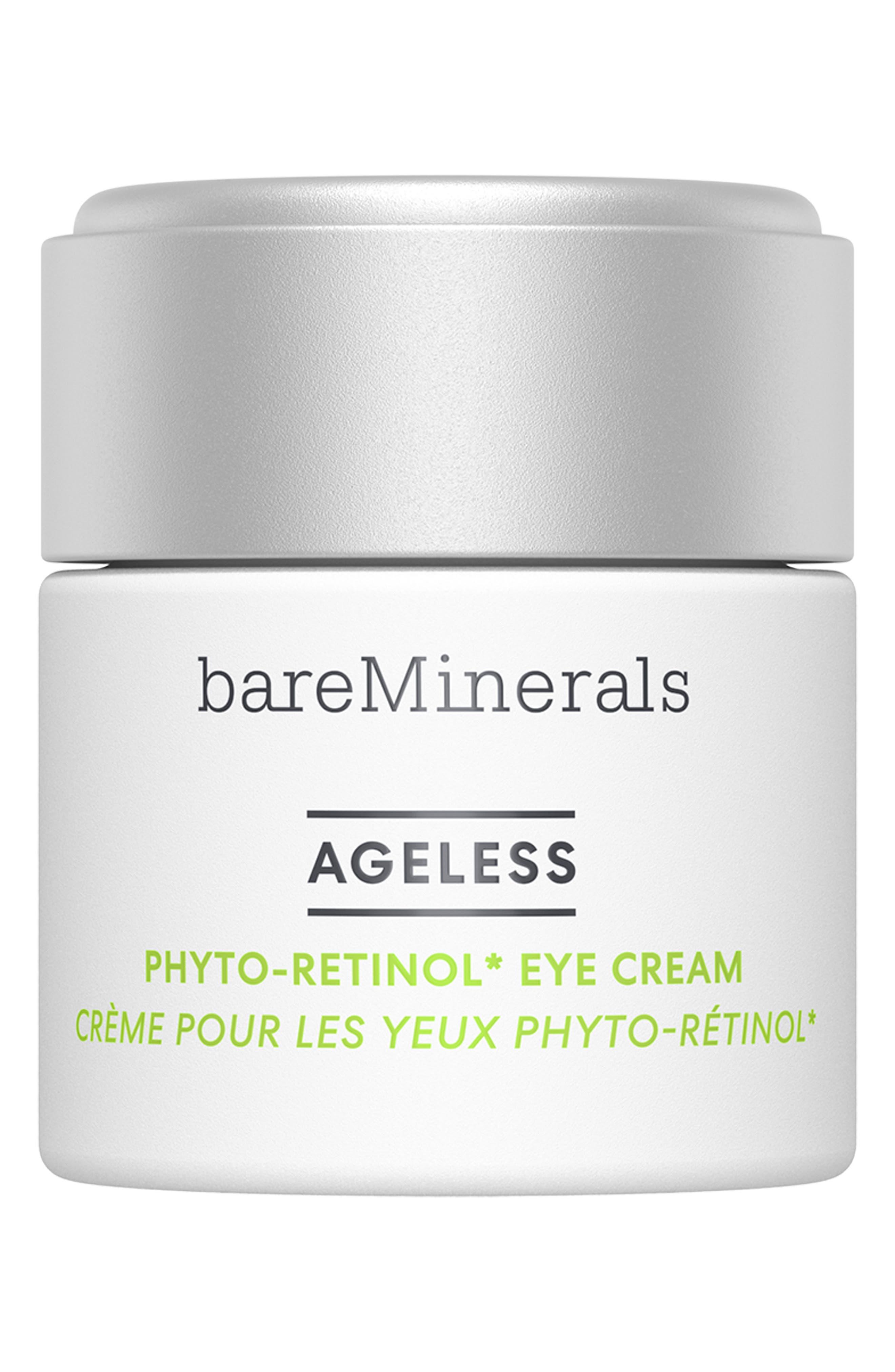 Ageless Phyto-Retinol Eye Cream | Nordstrom