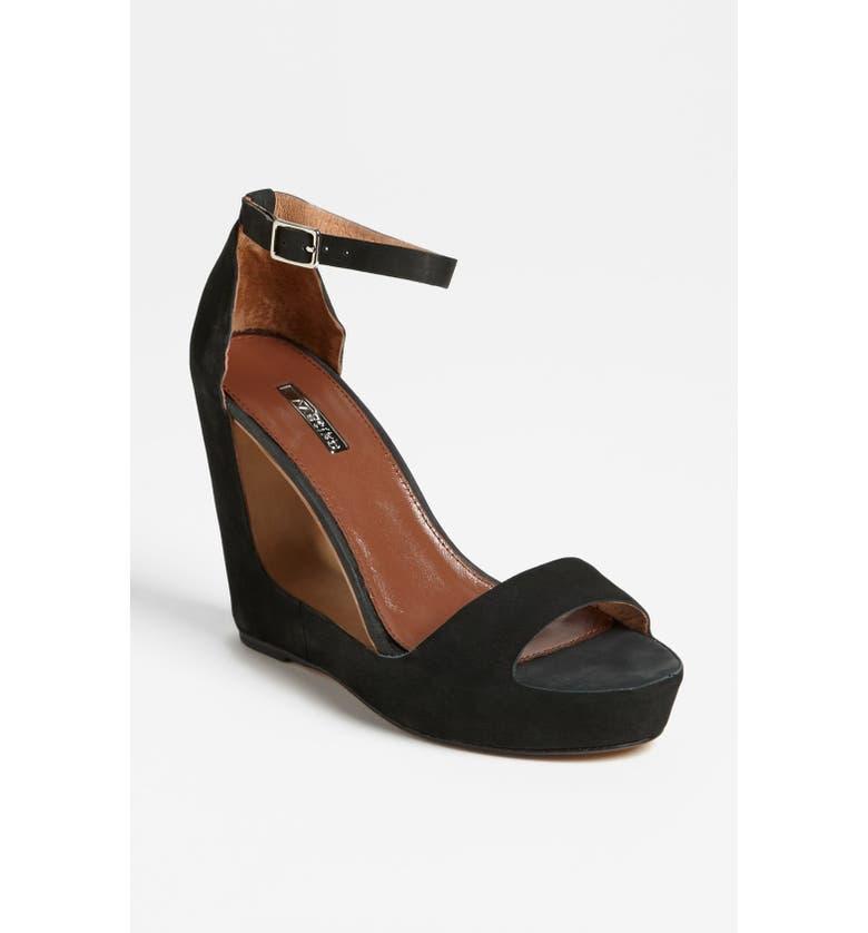 MATIKO 'Tiffani' Sandal, Main, color, 001