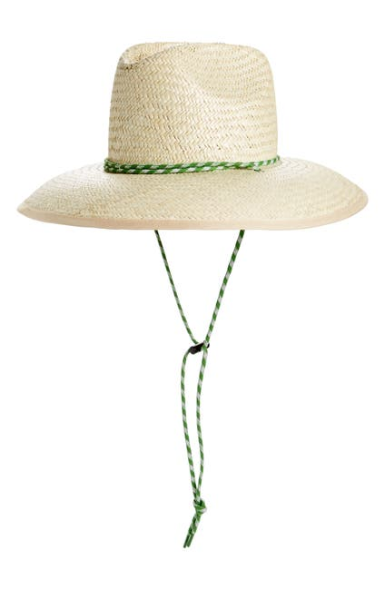 Image of Rag & Bone Lifeguard Hat