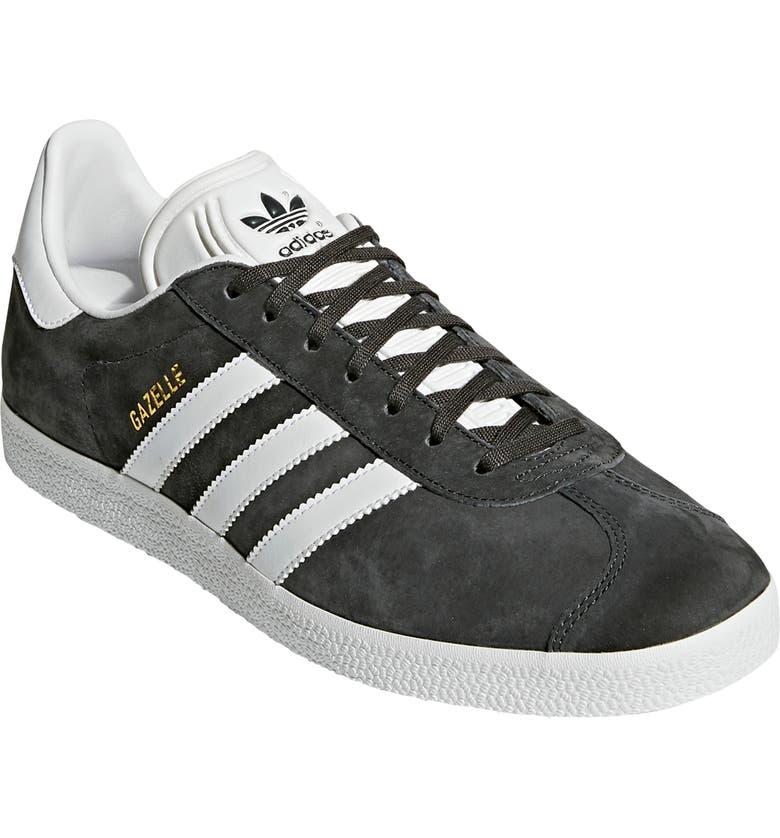 Gazelle Sneaker | Nordstrom