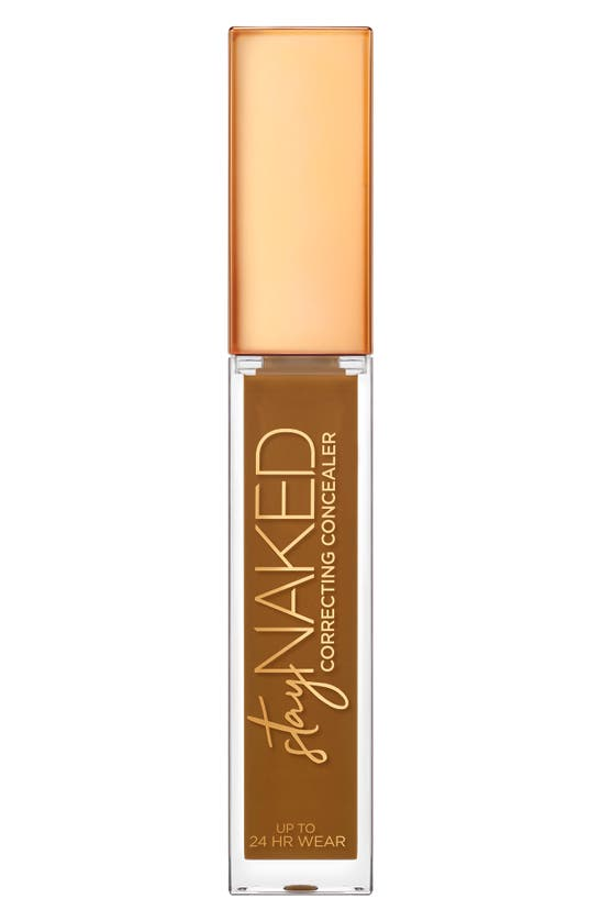 Urban Decay Stay Naked Correcting Concealer 70ny 0.35 oz/ 10.2 G
