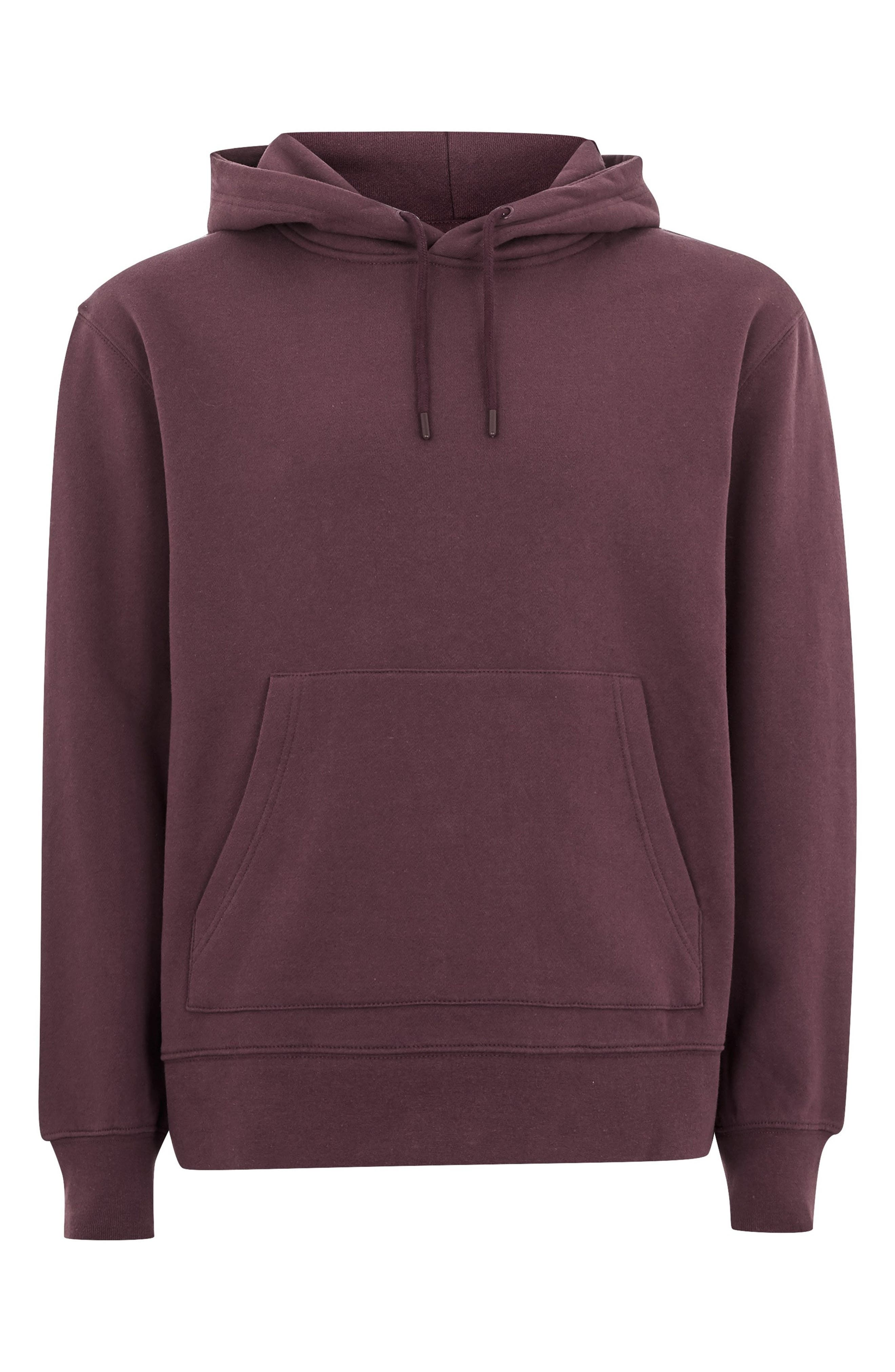 ,                             Hoodie,                             Alternate thumbnail 63, color,                             600