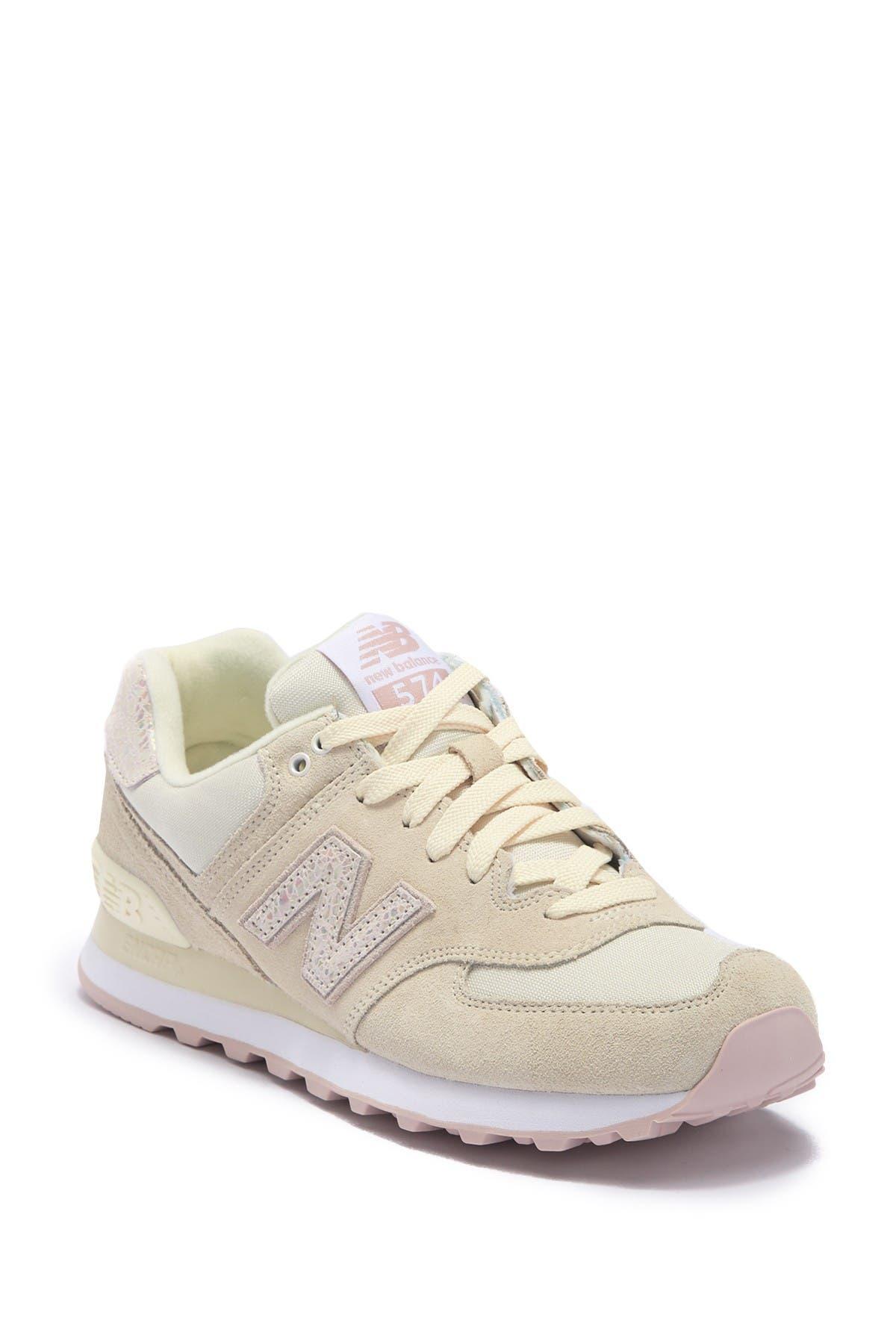 Faial respuesta pulgar  New Balance | Encap 574 Classic Sneaker | Nordstrom Rack