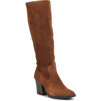 B?rn Elbe Tall Boot- Brown