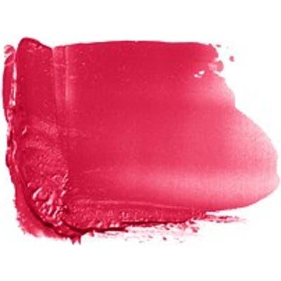 Burberry Beauty Kisses Sheer Lipstick - No. 309 Poppy Red