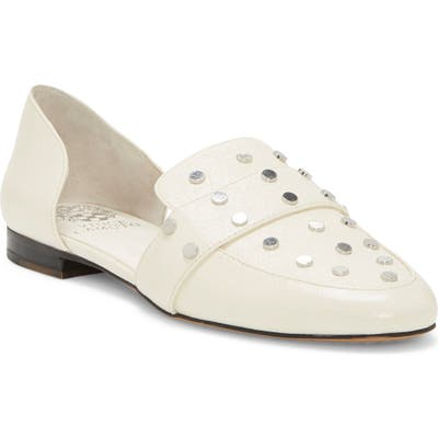 Vince Camuto Wenerly Studded D