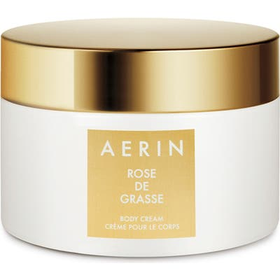 Aerin Beauty Rose De Grasse Body Cream