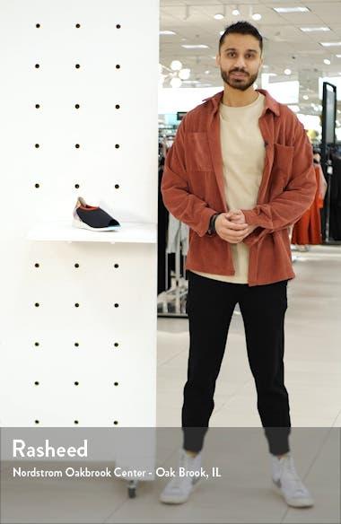 Gaorey Slip-On Sneaker, sales video thumbnail
