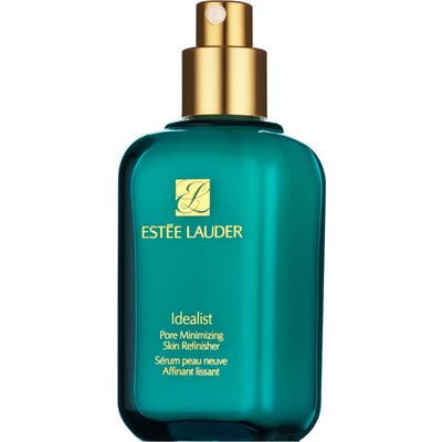 Estee Lauder Idealist Pore Minimizing Skin Refinisher, oz