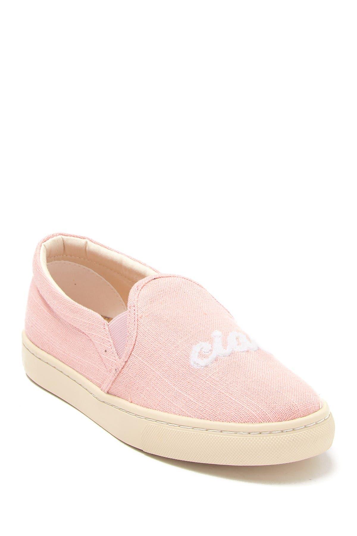 Soludos | Ciao Bella Slip-On Sneaker