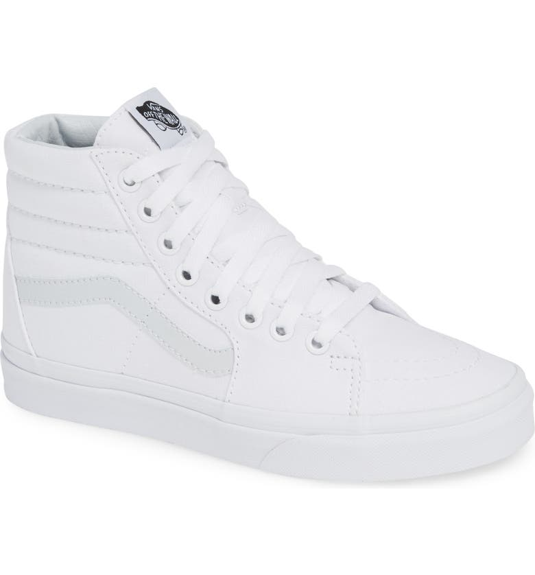 Sk8-Hi Sneaker | Nordstrom